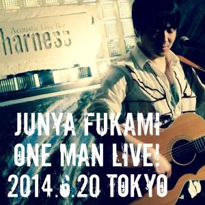 CD-LIVE20140620