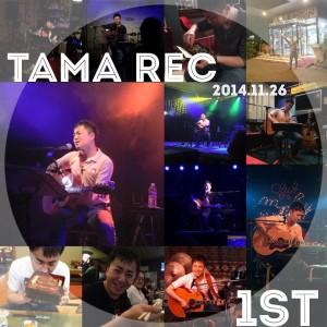 CD-TAMA1