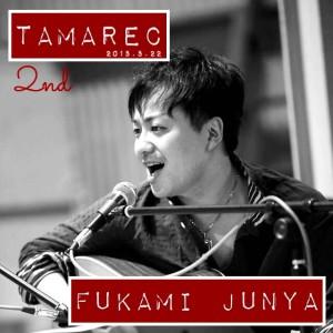 CD-TAMA2